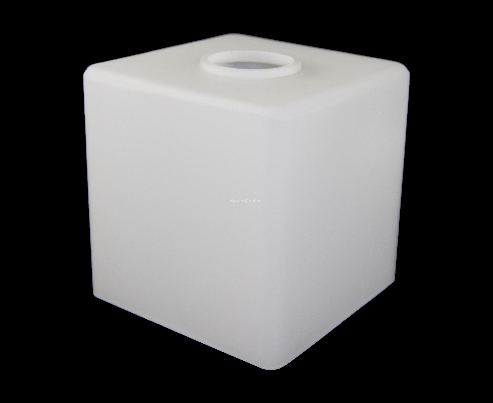 Klosz MIR 04 120x120 opal