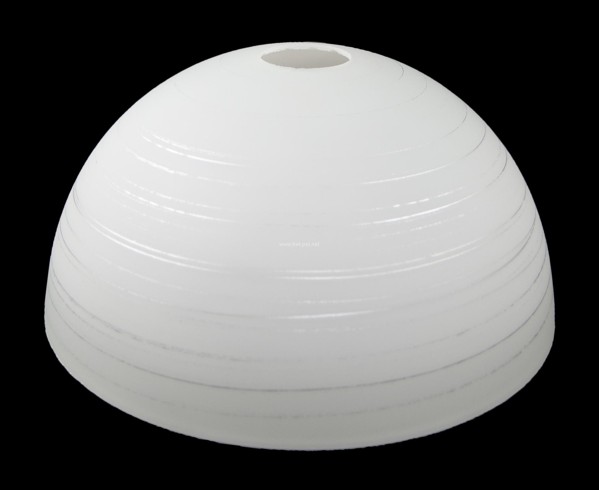 Klosz WE 051 S 250
