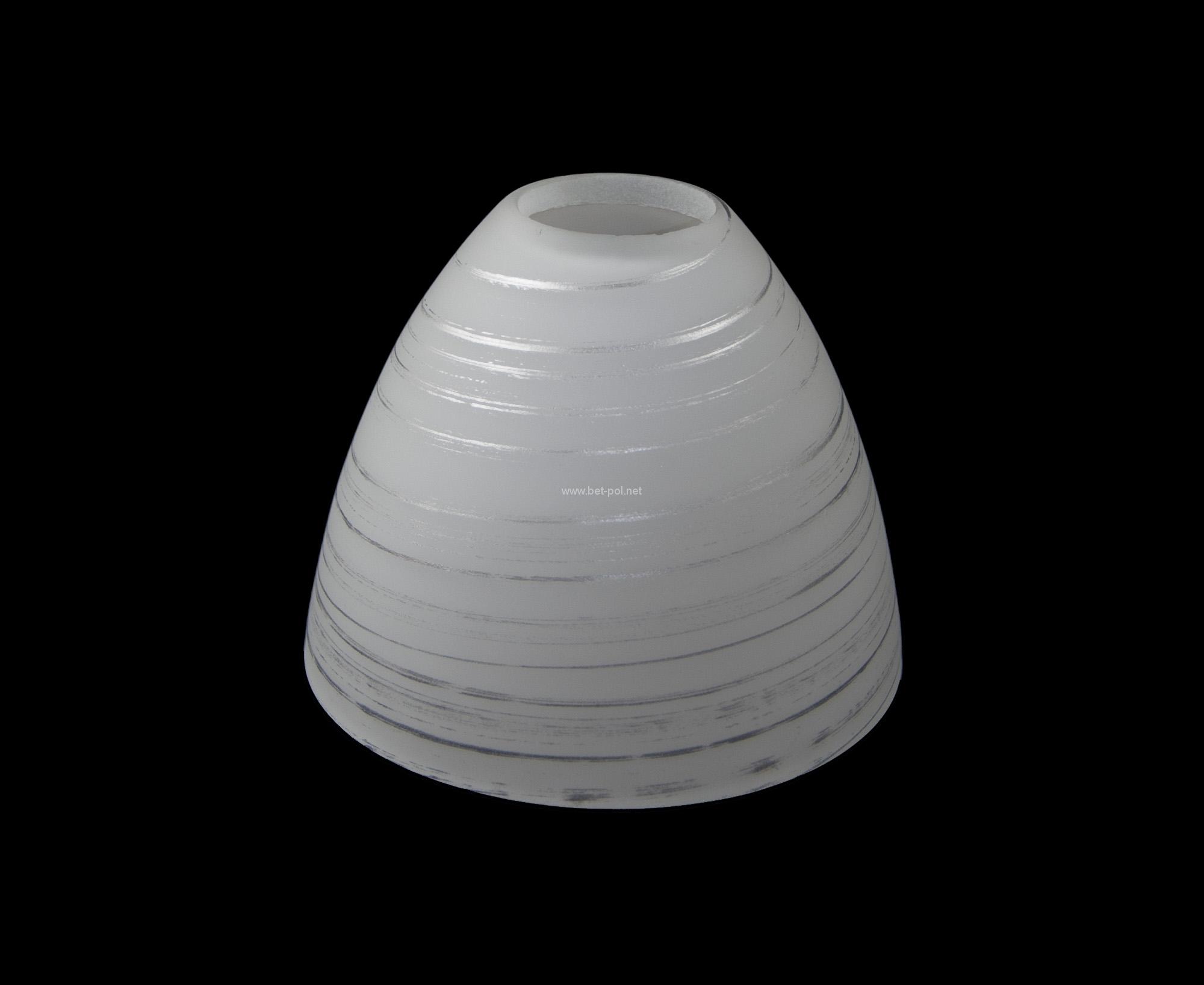 Klosz WE 045 S/B
